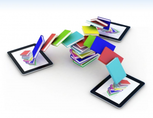 Tablets and Mobile Learning; Why has it taken this long?