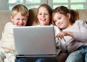 Are-your-kids-cyber-safe