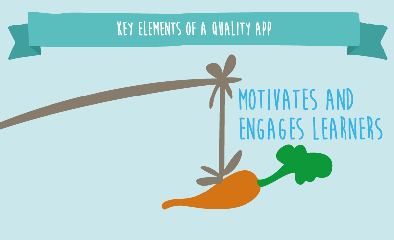 Motivates-and-Engages-learners