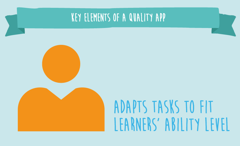 adapts-tasks-to-fit-learners-ability
