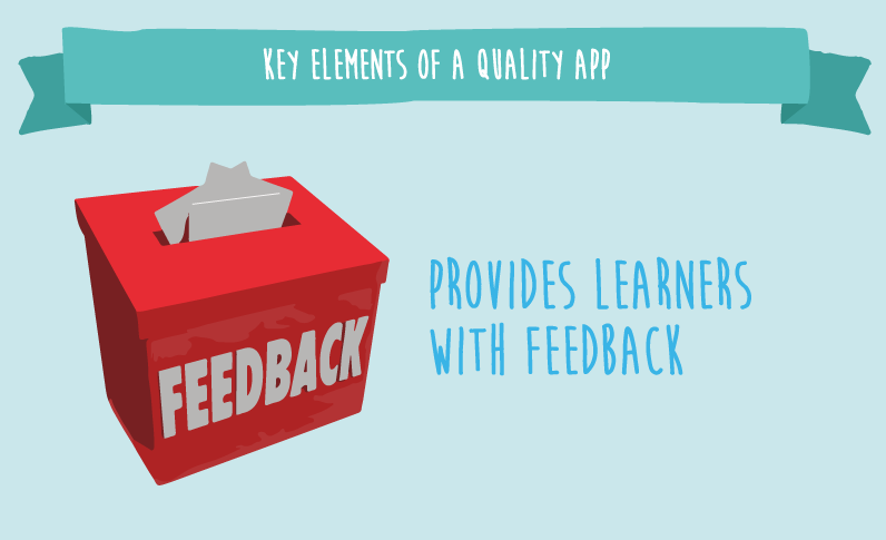 provides-learner-with-feedback