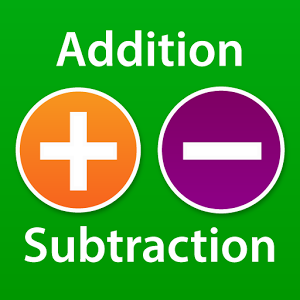 9741-logo-addition-and-subtraction