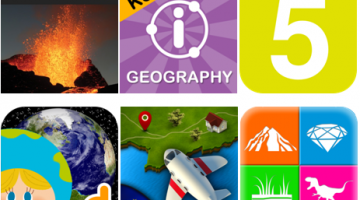 5-geography-apps