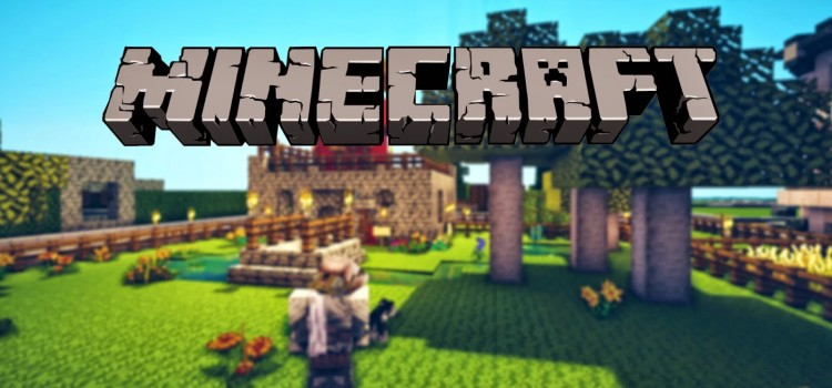 10 Things to know in Minecraft