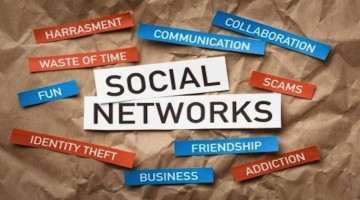 social-networks-identity-fraud