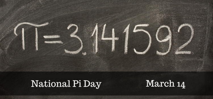 national-pi-day-world-math-week