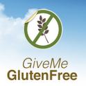 Give Me Gluten Free for Android