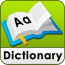 Pocket Dictionary - Complete English Reference