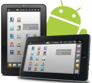 Once you have found the right tablet for you it will be worth every penny.