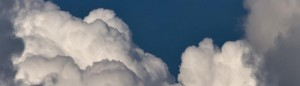 cropped-clouds-cumulus-building.jpg