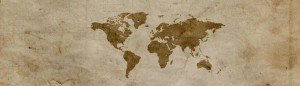 cropped-vintage_world_map-wallpaper-1440x900.jpg