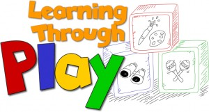 Apps-Learning-Through-Play