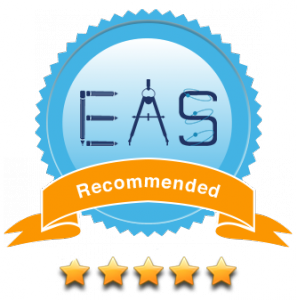 Top EAS Rating