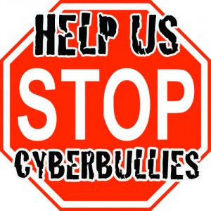 HelpUsStopCyberbullies
