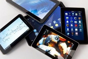 Tablets-rise-in-education
