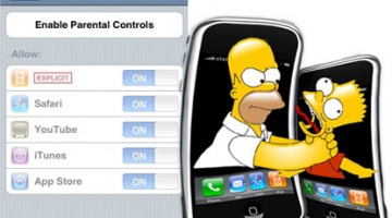 iphone-20-parental-controls