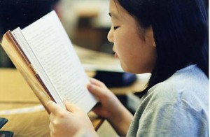 make-your-students-life-long-readers-1