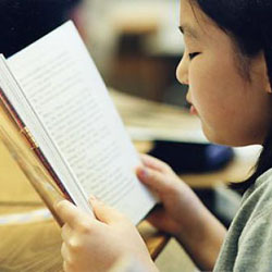make-your-students-life-long-readers