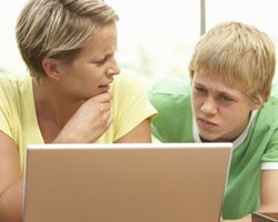 parents-learn-technology-from-children