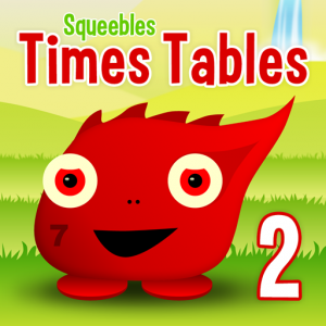 Times-Tables-512