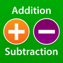 addition-and-subtraction