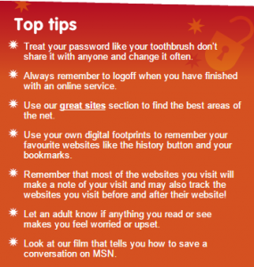 tips_digital_footprint