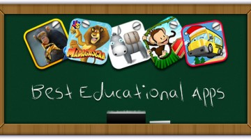 Kids_Educational_Apps_blog