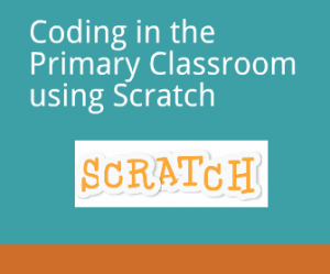 coding-in-classroom-using-scratch