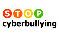 stopcyberbullying_logo