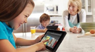 tablet-for-kids