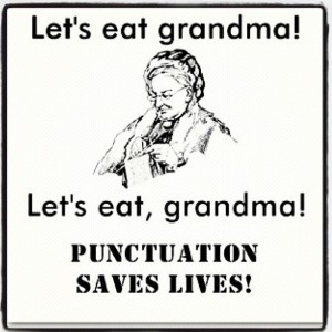 Difference-Between-Grammar-and-Punctuation-punctuation