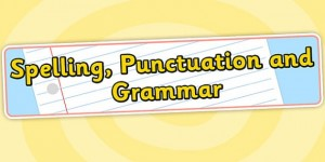 Spelling-Punctuation-and-Grammar