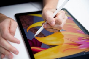 creativity-apps-for-kids