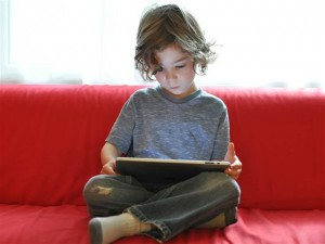 kids-reading-skills-improve-apps