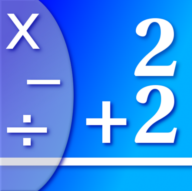 10 Top Maths Apps | Educational App Store