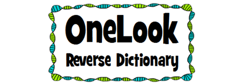 onelook dictionary download