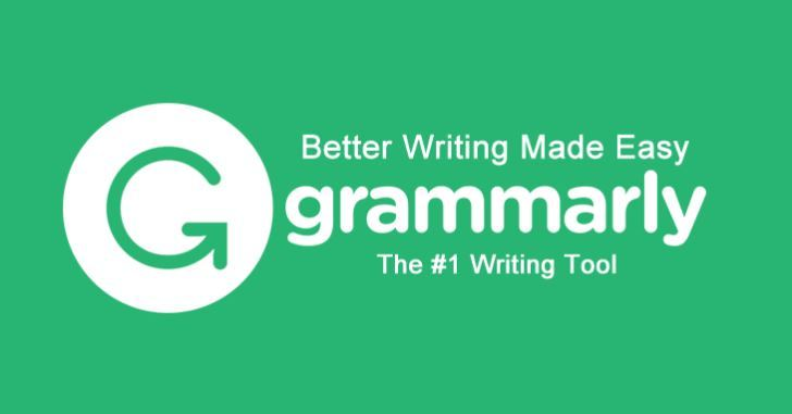 grammar_checker_tools_grammarly