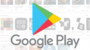 google-play-store-review