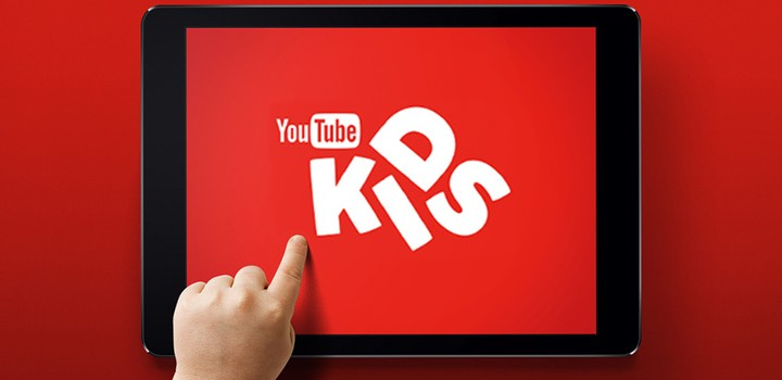 Youtube kids app guide for parents | educational app store.
