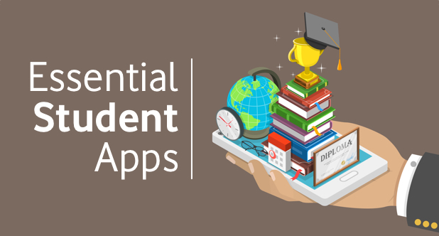 10 Top Apps For Students With Special >> 10 Best Android Learning Apps For Students Educational App Store