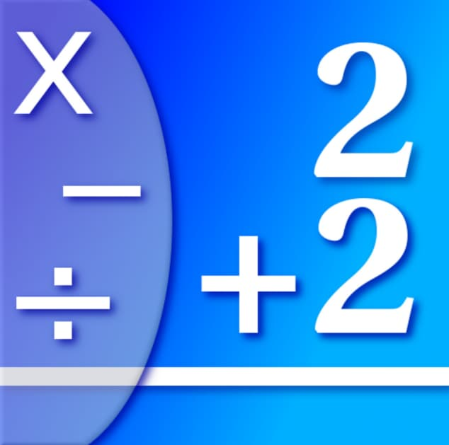 10 Best Maths Apps