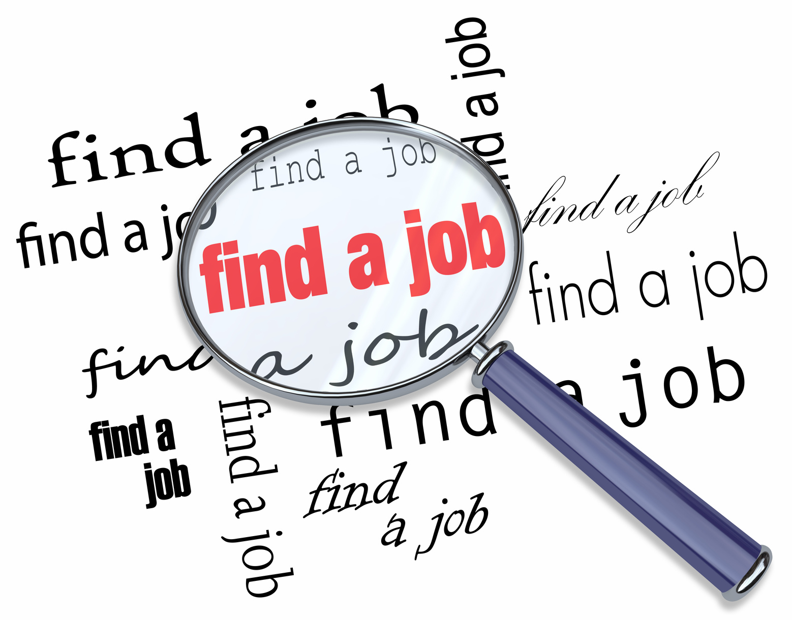5 best job search apps to download