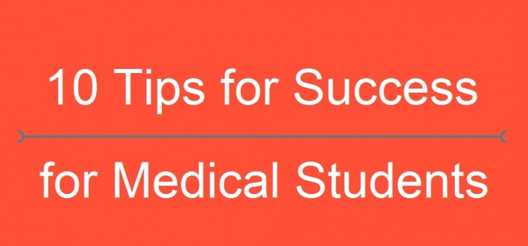 tips-for-medical-students
