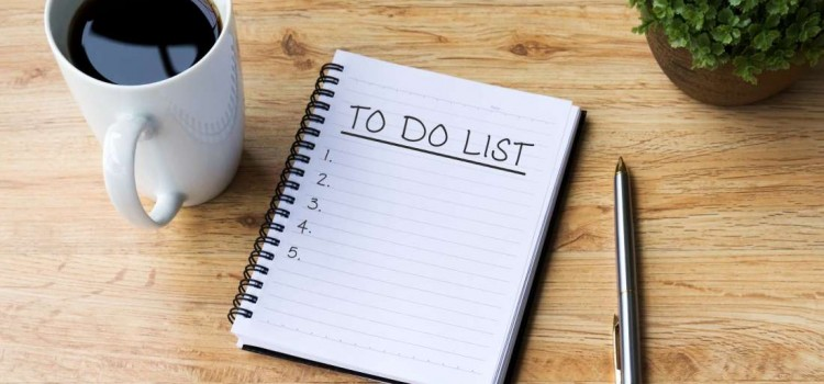 best-to-do-list-apps-for-task-management