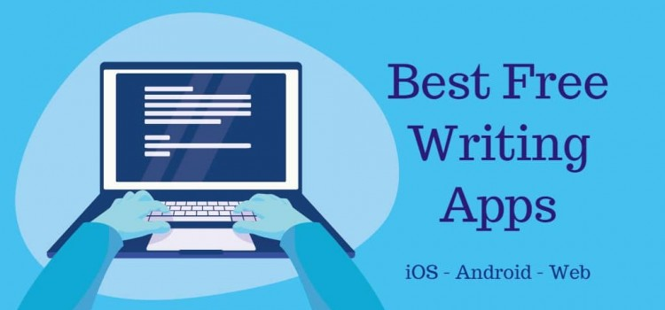 best-free-writing-apps