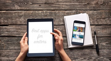 essay-writing-apps-2018
