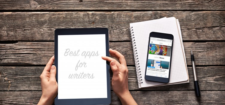 Best Essay Writing Apps In