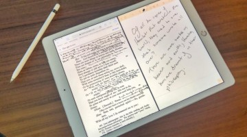 writing-apps-for-ipad