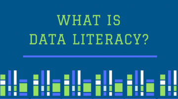 data-literacy-apps