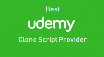 best-udemy-clone-providers